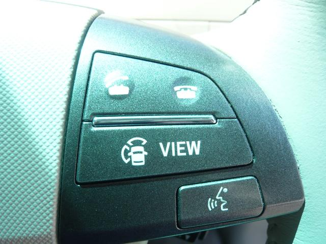 G レザーパッケージ メーカーHDDナビ地デジTV F・S・Rカメラ 電動格納サードシート 両側パワースライドドア パワーバックドア(27枚目)