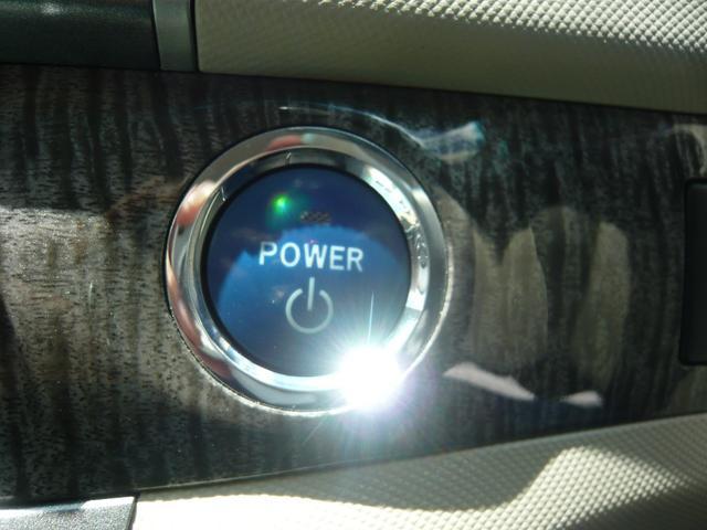 G レザーパッケージ メーカーHDDナビ地デジTV F・S・Rカメラ 電動格納サードシート 両側パワースライドドア パワーバックドア(35枚目)