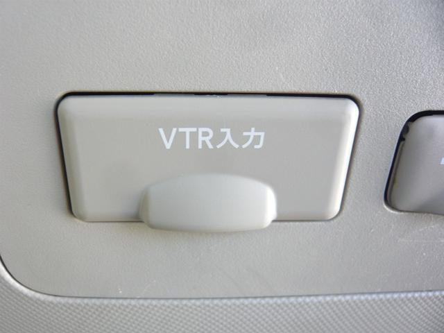G レザーパッケージ メーカーHDDナビ地デジTV F・S・Rカメラ 電動格納サードシート 両側パワースライドドア パワーバックドア(44枚目)