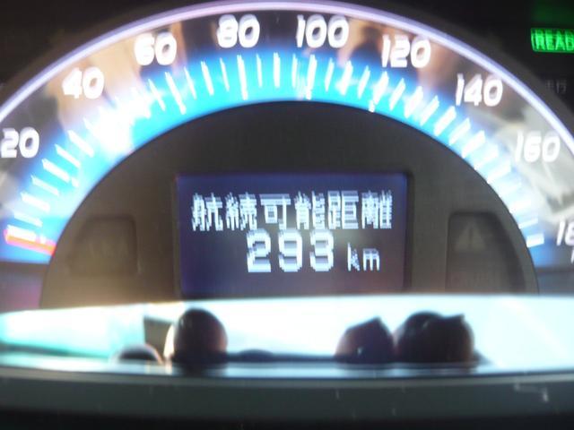 G レザーパッケージ メーカーHDDナビ地デジTV F・S・Rカメラ 電動格納サードシート 両側パワースライドドア パワーバックドア(48枚目)