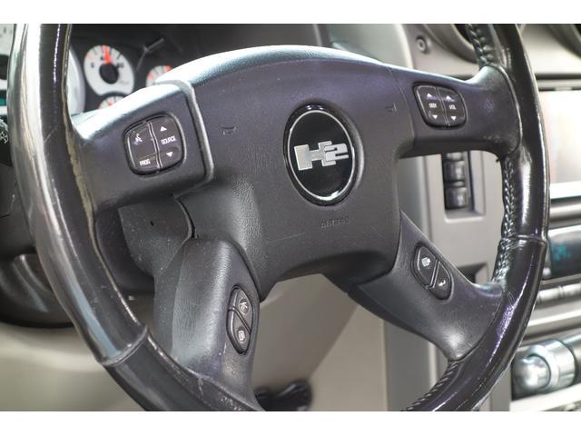 4WD サイバーナビ地デジフルセグ 24inアルミ(23枚目)