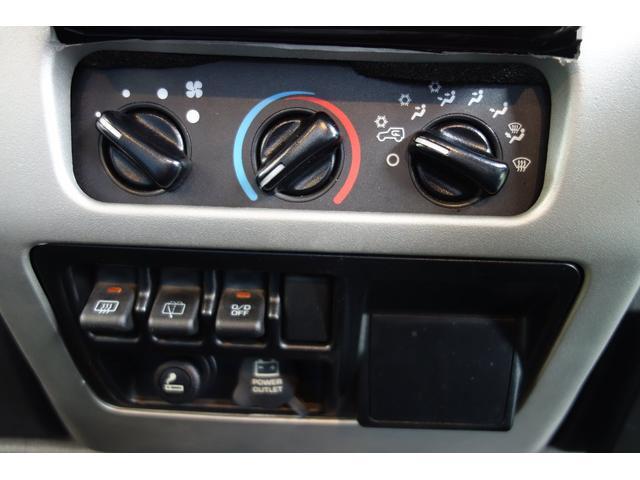 限定100台サハラプラス!フルメンテナンス管理ユーザー様下取り車・5inアップ・新品35inジオランダマッド・メッキホイル・新品ナビ地デジフルセグ・ドライブレコーダー・ETC・HID・状態良くお薦め!
