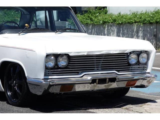「三菱」「デボネア」「セダン」「大阪府」の中古車13