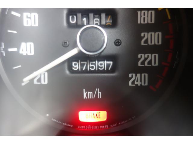 「日産」「フェアレディZ」「クーペ」「大阪府」の中古車32