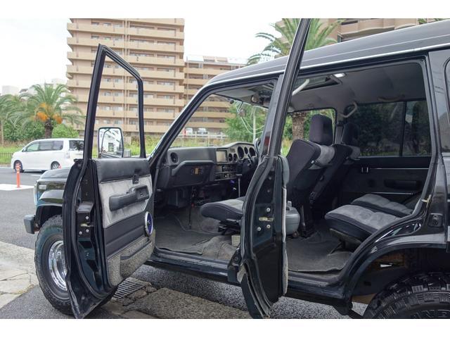「トヨタ」「ランドクルーザー60」「SUV・クロカン」「大阪府」の中古車15