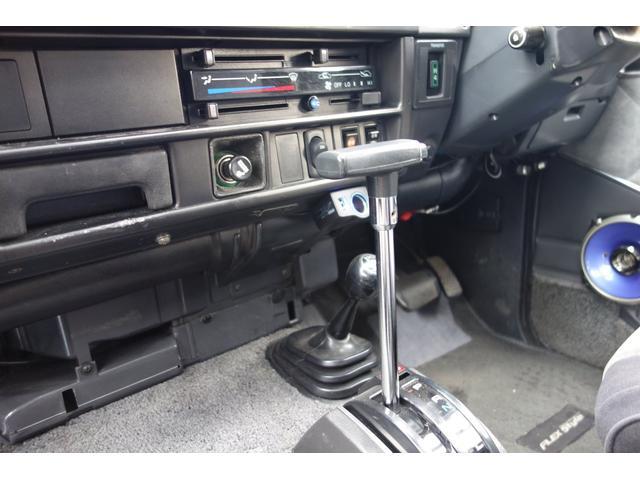 「トヨタ」「ランドクルーザー60」「SUV・クロカン」「大阪府」の中古車24