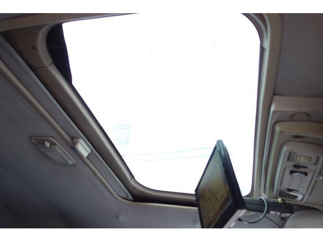 「トヨタ」「ランドクルーザー60」「SUV・クロカン」「大阪府」の中古車29