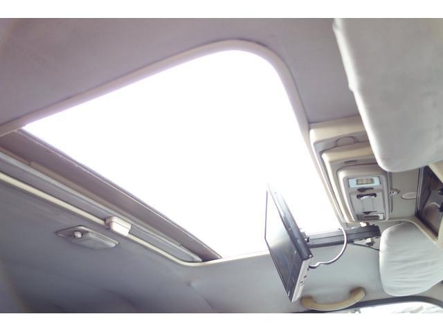 「トヨタ」「ランドクルーザー60」「SUV・クロカン」「大阪府」の中古車31