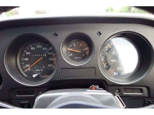 「トヨタ」「ランドクルーザー60」「SUV・クロカン」「大阪府」の中古車32