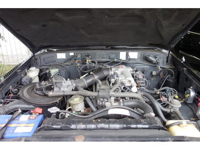 「トヨタ」「ランドクルーザー60」「SUV・クロカン」「大阪府」の中古車38