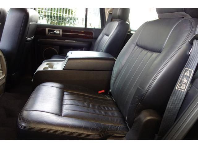 「リンカーン」「リンカーン ナビゲーター」「SUV・クロカン」「大阪府」の中古車21