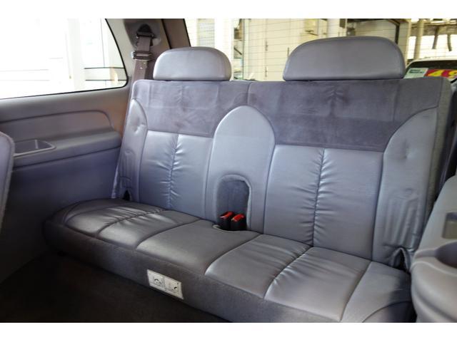 「ダッジ」「ダッジデュランゴ」「SUV・クロカン」「大阪府」の中古車15