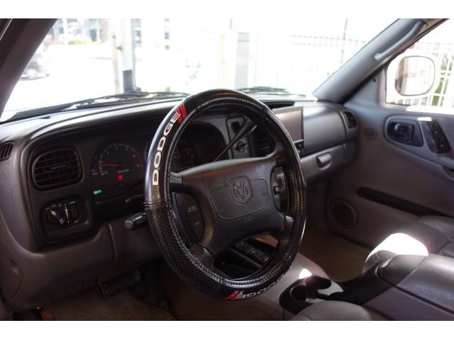 「ダッジ」「ダッジデュランゴ」「SUV・クロカン」「大阪府」の中古車20