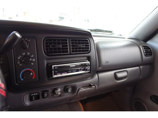 「ダッジ」「ダッジデュランゴ」「SUV・クロカン」「大阪府」の中古車25