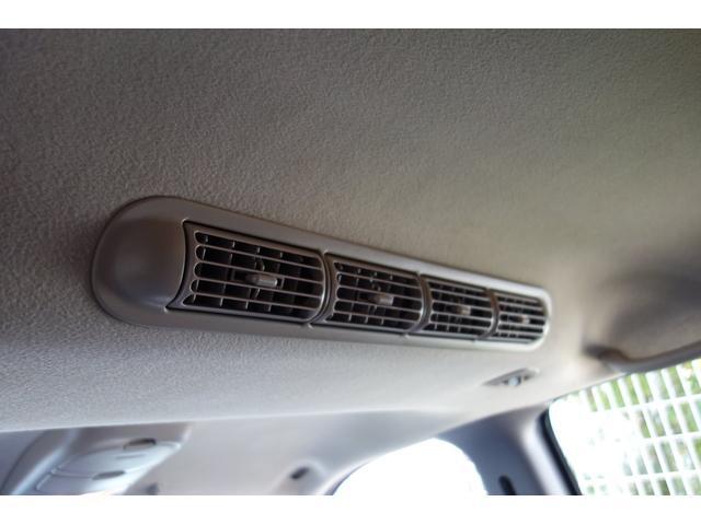 「ダッジ」「ダッジデュランゴ」「SUV・クロカン」「大阪府」の中古車30