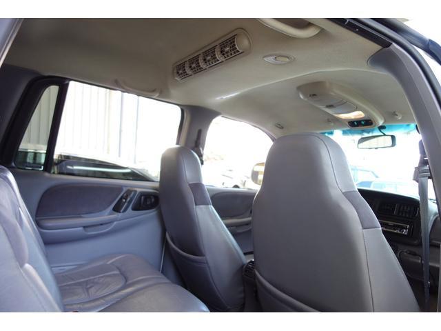 「ダッジ」「ダッジデュランゴ」「SUV・クロカン」「大阪府」の中古車33