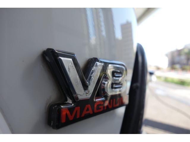 「ダッジ」「ダッジデュランゴ」「SUV・クロカン」「大阪府」の中古車42