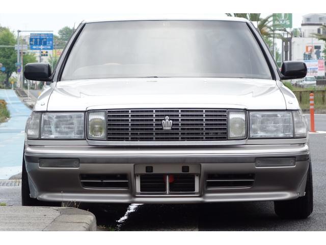 当店は創業22年の中古車専門店です。全国販売及び納車可能ですのでお電話メールにてお問合わせ下さいね!遠方のお客様もご購入後のメンテナンスお任せ下さい。http://www.carspirits.jp/