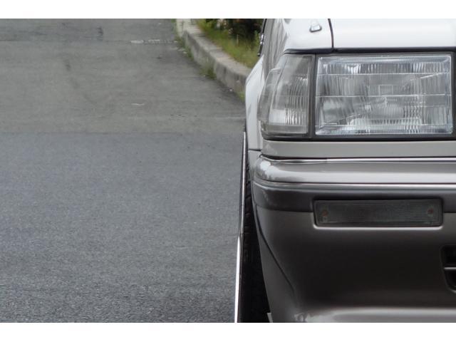 購入後のメンテナンスもお任せ下さい!OIL交換・車検・修理・カスタム‥など、遠方のお客様でも御安心下さい!陸送にてフルメンテナンスさせて頂きます。http://www.carspirits.jp/