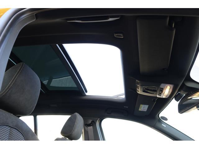 xDrive 20i MスポーツXサンルーフ電動シートACC(11枚目)