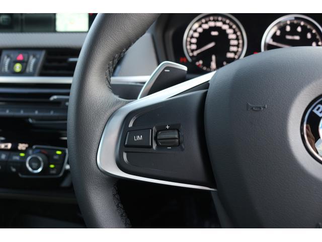 xDrive 20i MスポーツXサンルーフ電動シートACC(15枚目)