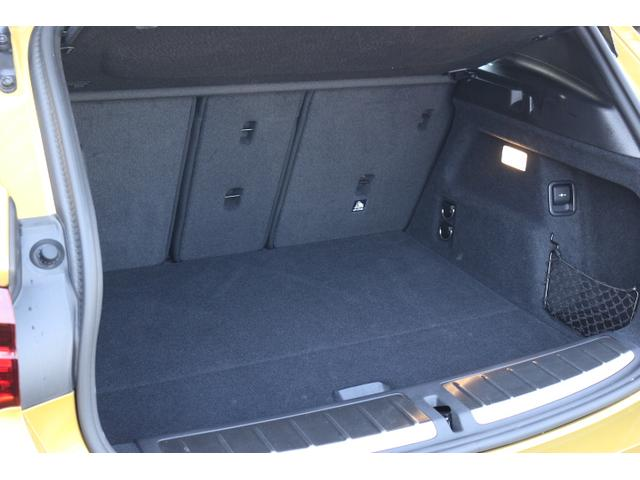 xDrive 20iMスポーツXサンルーフレザーヘッドアップ(7枚目)