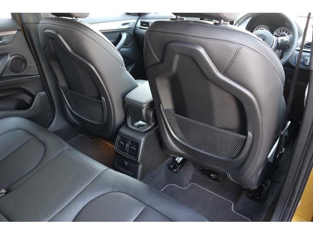 xDrive 20iMスポーツXサンルーフレザーヘッドアップ(10枚目)