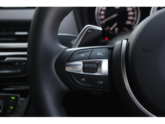 xDrive 20iMスポーツXサンルーフレザーヘッドアップ(15枚目)