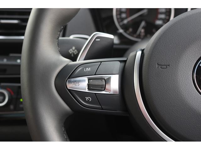 オートクルーズコントロール付で高速道路など、巡航走行もスピードを設定でき、快適にドライブできます。(前車追従機能は付いておりません