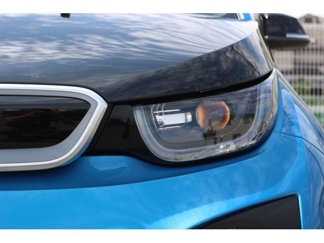 「BMW」「BMW i3」「コンパクトカー」「大阪府」の中古車4