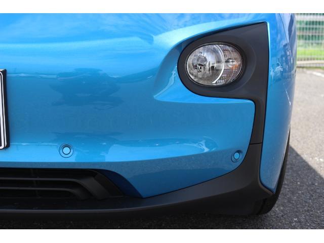 「BMW」「BMW i3」「コンパクトカー」「大阪府」の中古車5