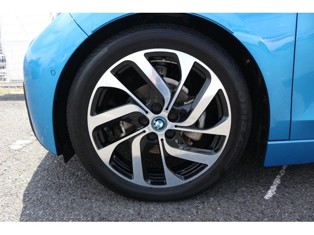 「BMW」「BMW i3」「コンパクトカー」「大阪府」の中古車8