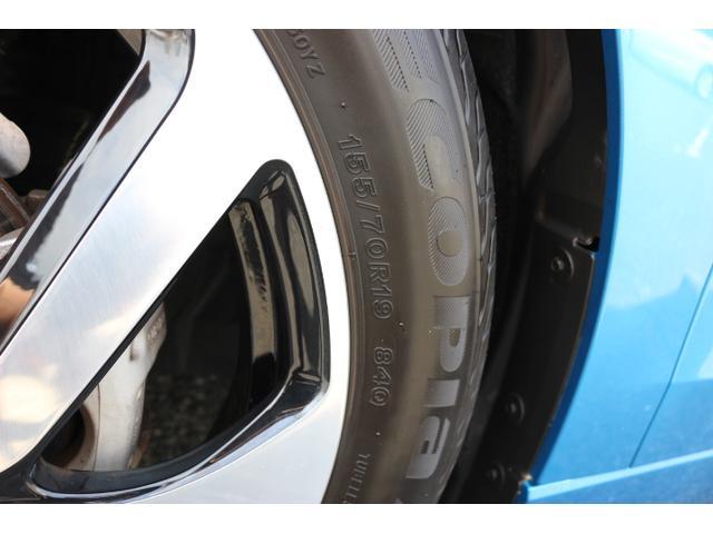 「BMW」「BMW i3」「コンパクトカー」「大阪府」の中古車9