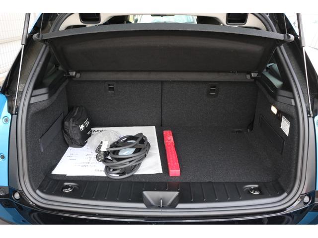 「BMW」「BMW i3」「コンパクトカー」「大阪府」の中古車14