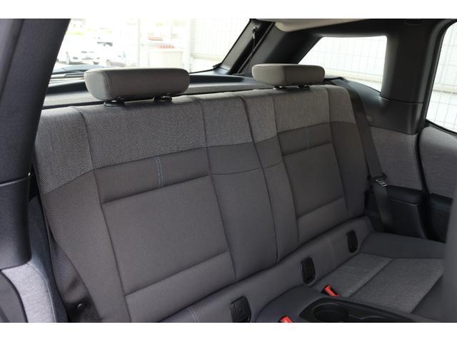 「BMW」「BMW i3」「コンパクトカー」「大阪府」の中古車15