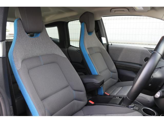「BMW」「BMW i3」「コンパクトカー」「大阪府」の中古車16