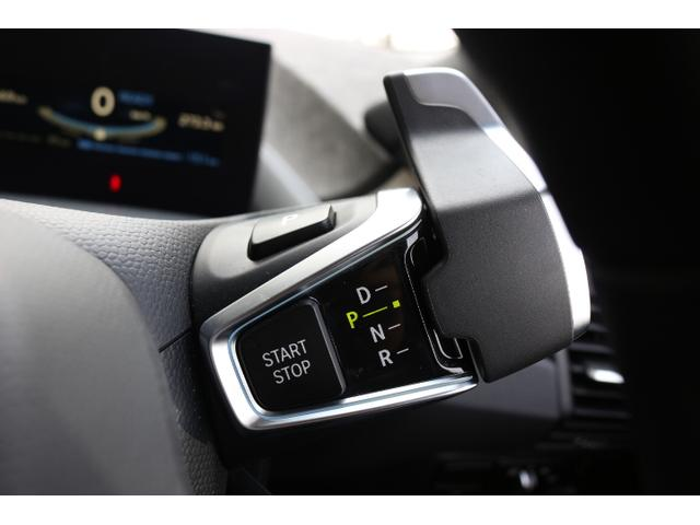 「BMW」「BMW i3」「コンパクトカー」「大阪府」の中古車20