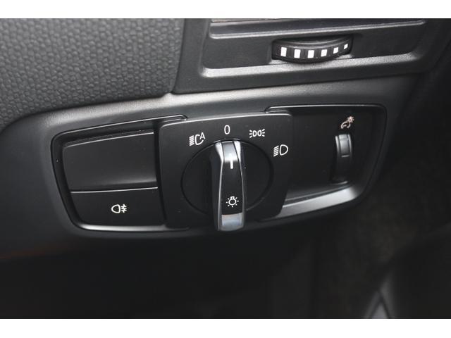 「BMW」「BMW i3」「コンパクトカー」「大阪府」の中古車27