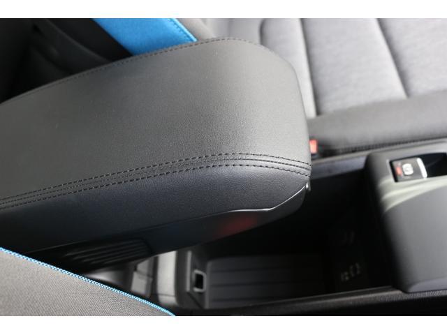 「BMW」「BMW i3」「コンパクトカー」「大阪府」の中古車29