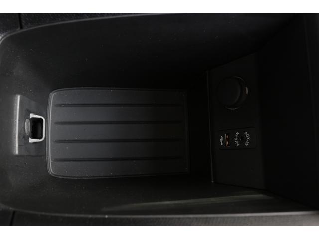 「BMW」「BMW i3」「コンパクトカー」「大阪府」の中古車30