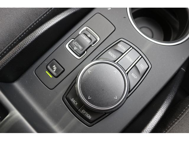 「BMW」「BMW i3」「コンパクトカー」「大阪府」の中古車31