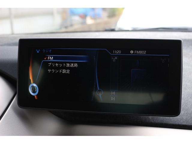 「BMW」「BMW i3」「コンパクトカー」「大阪府」の中古車36