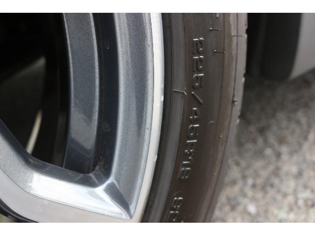 「BMW」「BMW X2」「SUV・クロカン」「大阪府」の中古車8