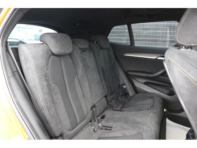 「BMW」「BMW X2」「SUV・クロカン」「大阪府」の中古車15