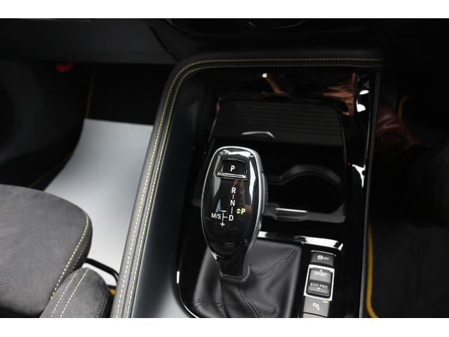 「BMW」「BMW X2」「SUV・クロカン」「大阪府」の中古車33