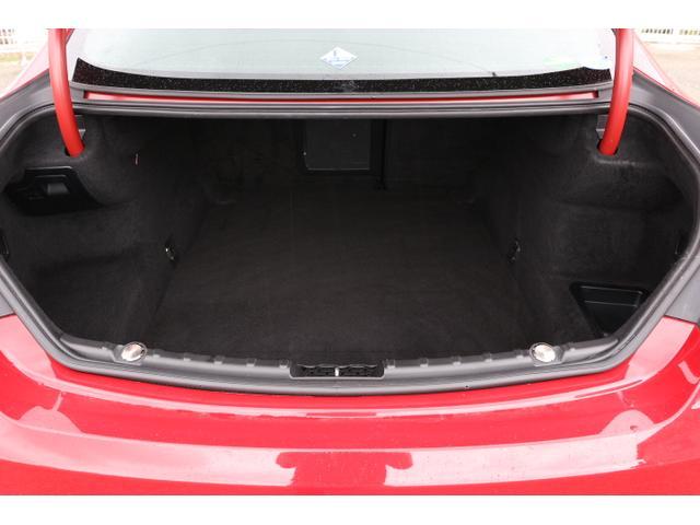 640iグランクーペ Mスポーツパッケージ黒レザー電動シート(13枚目)