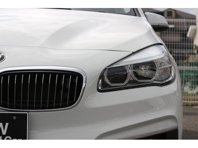 「BMW」「BMW」「ミニバン・ワンボックス」「大阪府」の中古車4