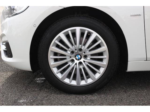 「BMW」「BMW」「ミニバン・ワンボックス」「大阪府」の中古車7