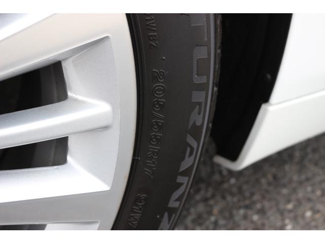 「BMW」「BMW」「ミニバン・ワンボックス」「大阪府」の中古車8