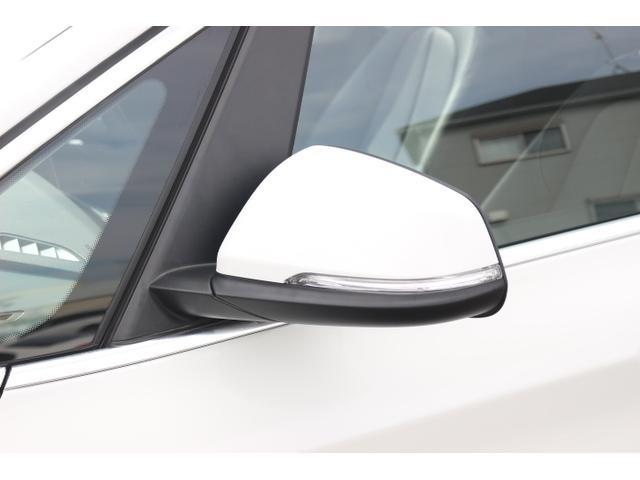 「BMW」「BMW」「ミニバン・ワンボックス」「大阪府」の中古車9